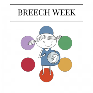 BREECH WEEK